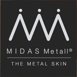 ミダスメタル MIDASmetall