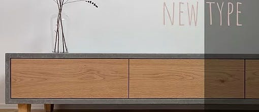 モールテックスで作るテレビボード【施工例3つ紹介】